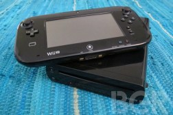 Wii U Sales Price Cut