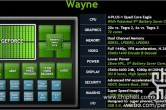 NVIDIA's newest chip may be six times more powerful than the Tegra 3 - Image 2 of 2