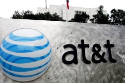 AT&T Sponsored Data FCC