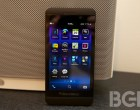 BlackBerry Z10 Review - Image 2 of 4