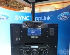 Ford Sync with Spotify hands-on - Image 2 of 4