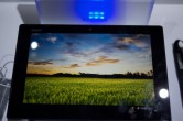 Sony Xperia Z Tablet hands-on - Image 1 of 21