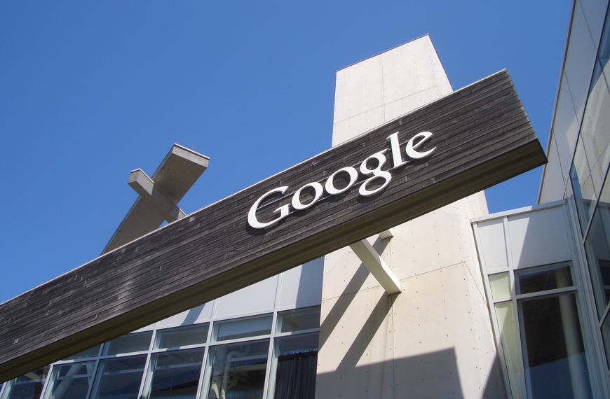 Google outbids Apple for natural language engine Wavii