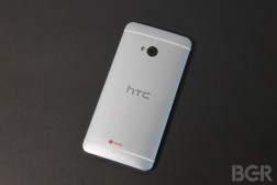HTC One Sequel Release Date