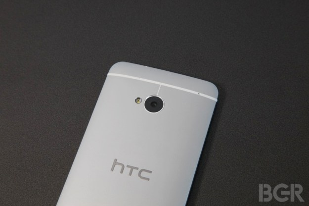 HTC COO Costello Resignation