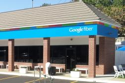 Google Fiber adds HBO to TV lineup for additional $20 a month