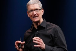 Tim Cook China Apology Letter Translation
