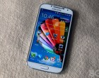 Samsung Galaxy S4 Review Redux - Image 1 of 9