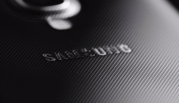 Samsung Galaxy S5 Features Rumor