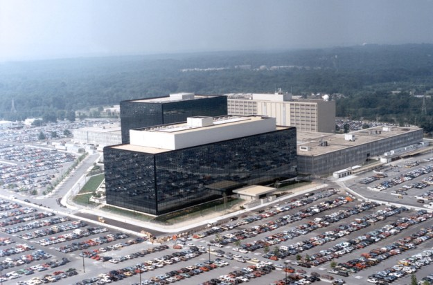 NSA PRISM Europe Lawsuits