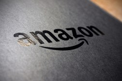 Amazon Holiday Season Sales 2013
