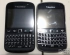 BlackBerry 9720 preview - Image 1 of 4