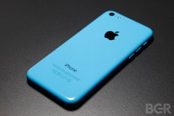 Cheap iPhone 4s, iPhone 5c Sales