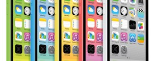 The stupidest possible explanation of why the iPhone 5c is a flop