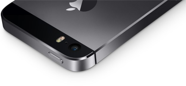 iPhone China Mobile Rumor