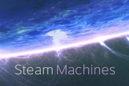 Valve Steam Machines Pictures