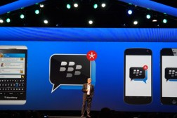 BBM User Engagement Study