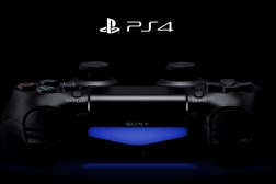 PlayStation 4 Sales 2014