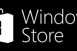 Windows Phone App Store Downloads