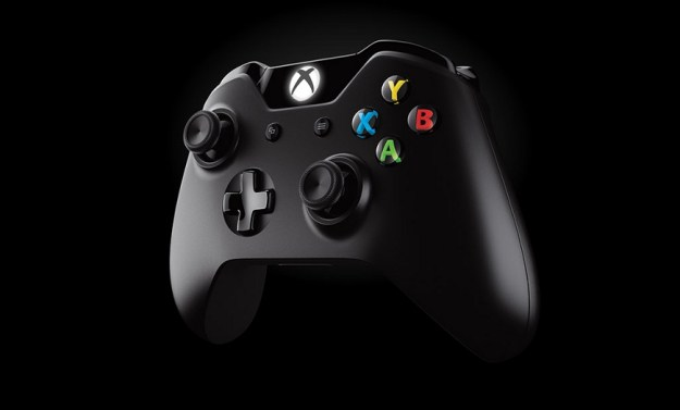 Xbox One ID@Xbox Developers