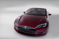 Tesla Fires NHTSA Inquiry