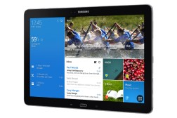 Galaxy Note Pro, Tab Pro Release Date Pricing