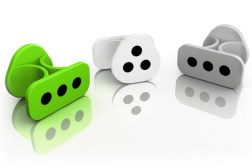 iRing Motion Controller iPhone iPad