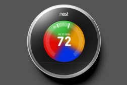 Google Nest Acquisition Criticism