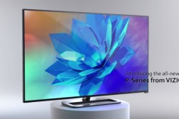 Vizio 4K TV Price