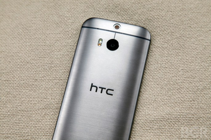 HTC Camera Selfie Market