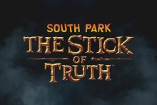 Review: 'South Park: The Stick of Truth' for PlayStation 3