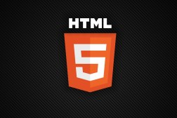 HTML5 Vs. Flash 2014