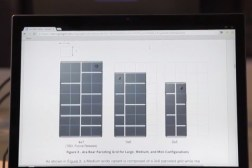 Project Ara Android Smartphone Sizes