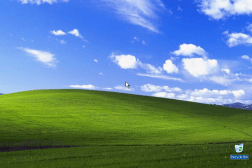 How To Use Windows XP After Support Ends