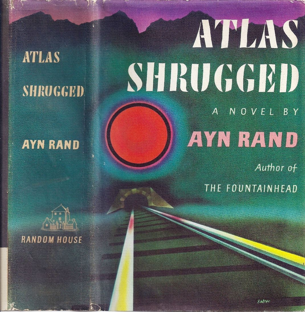 ayn rand institute essay contest anthem