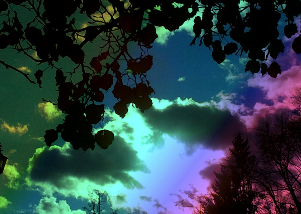 The Best 3d Wallpapers In The World Trippy Sky Surfergirl30 Flickr