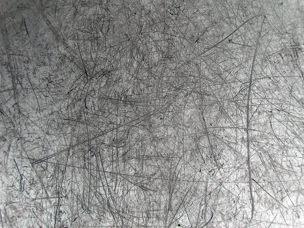 Screen Scratch Wallpaper Hd Scratches Inverted Big Size Farm2 Static Flickr Com 1084