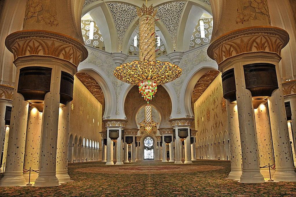New 3d Wallpaper Free Download Shake Zayed Mosque مسجد الشيخ زايد ابوظبي مسجد الشيخ