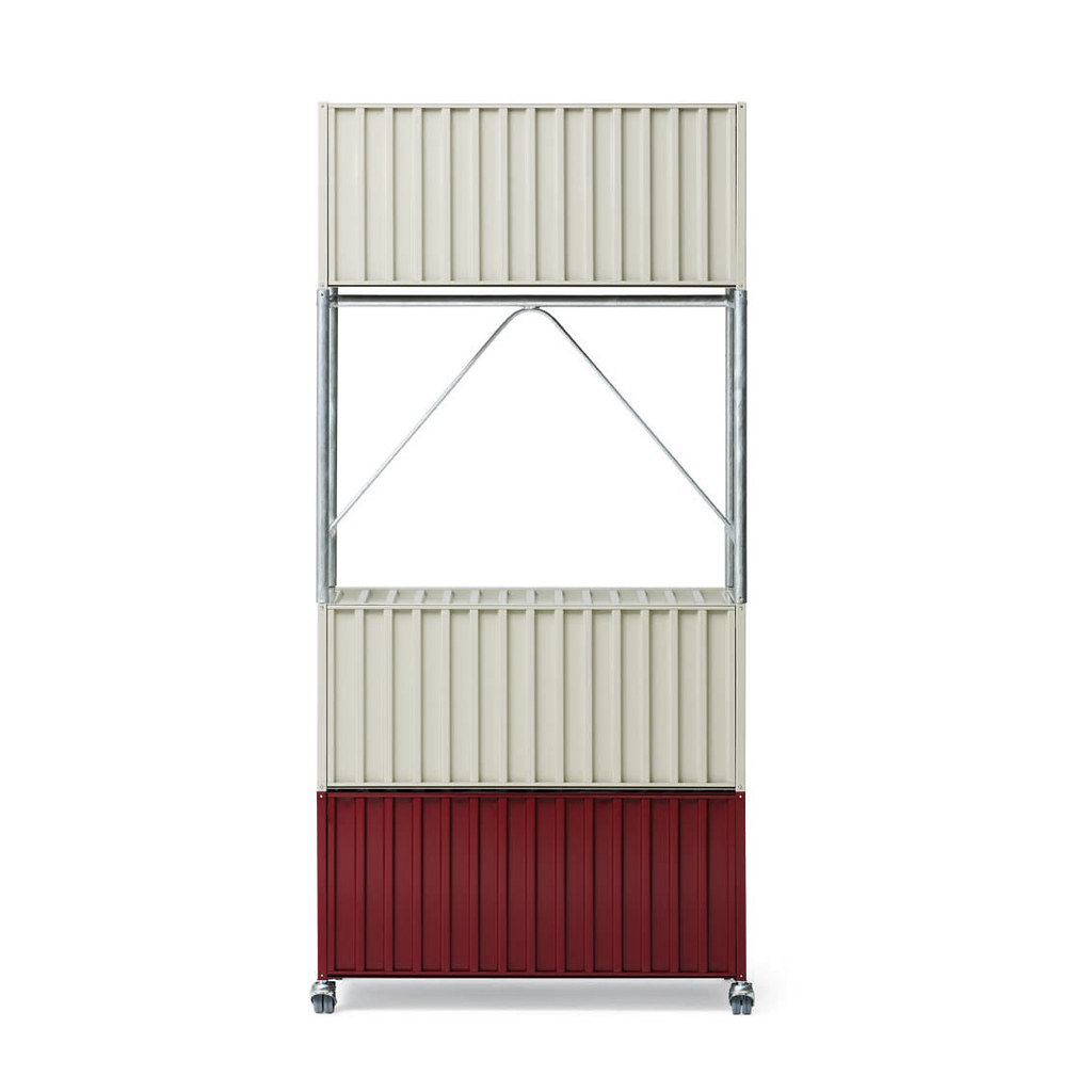 Magazin Container Magazin Container Ds 6 Container Ds Magazin Flickr