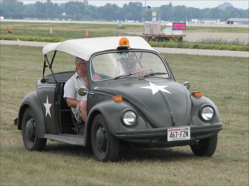 2007 vw new beetle