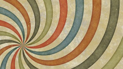 WallPaper-001 - Paint Whirlpool | Computer Wallpaper sized t… | Flickr