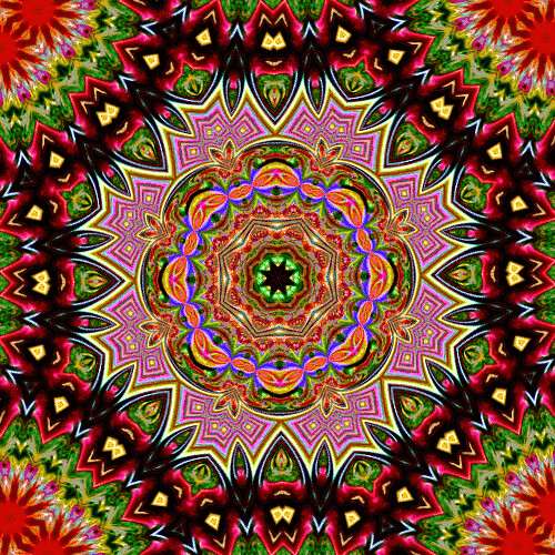 3d Moving Animation Wallpaper Stirred Animated Kaleidoscope Animation Consists Of 20