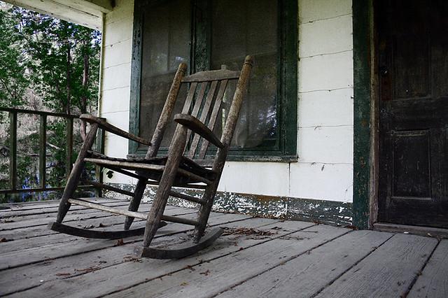Rocking Chair Porch Mg 0972 72dpi Rocking Chair Porch