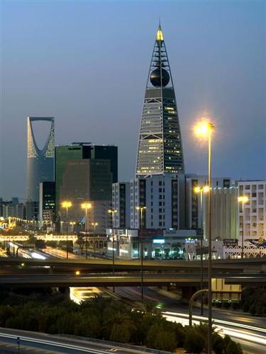 3d Wallpaper In Qatar Riyadh City Saudi Ksa Riyadh City Saudi Ksa Not Mine