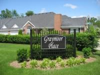 Graymoor Place Condos Patio Homes Louisville KY 40222 | Flickr