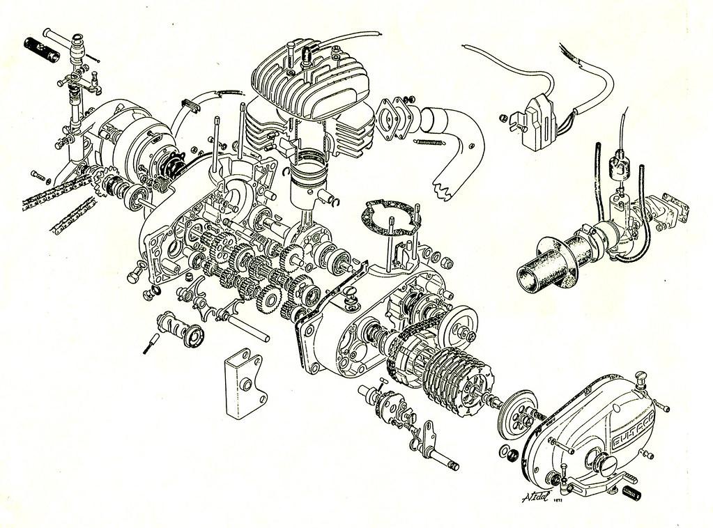industrial engine diagram auto electrical wiring diagram 1999 isuzu npr wiring-diagram industrial engine diagram