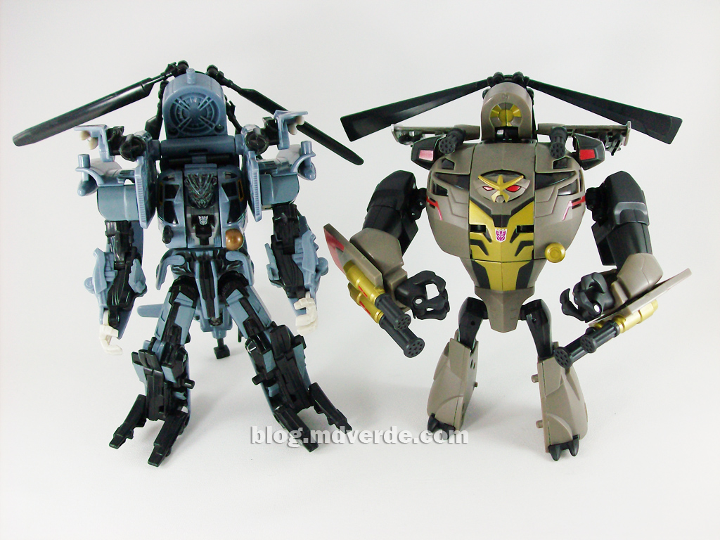 How To Get Animated Wallpapers Transformers Blackout Animated Voyager Takara Vs Blackout