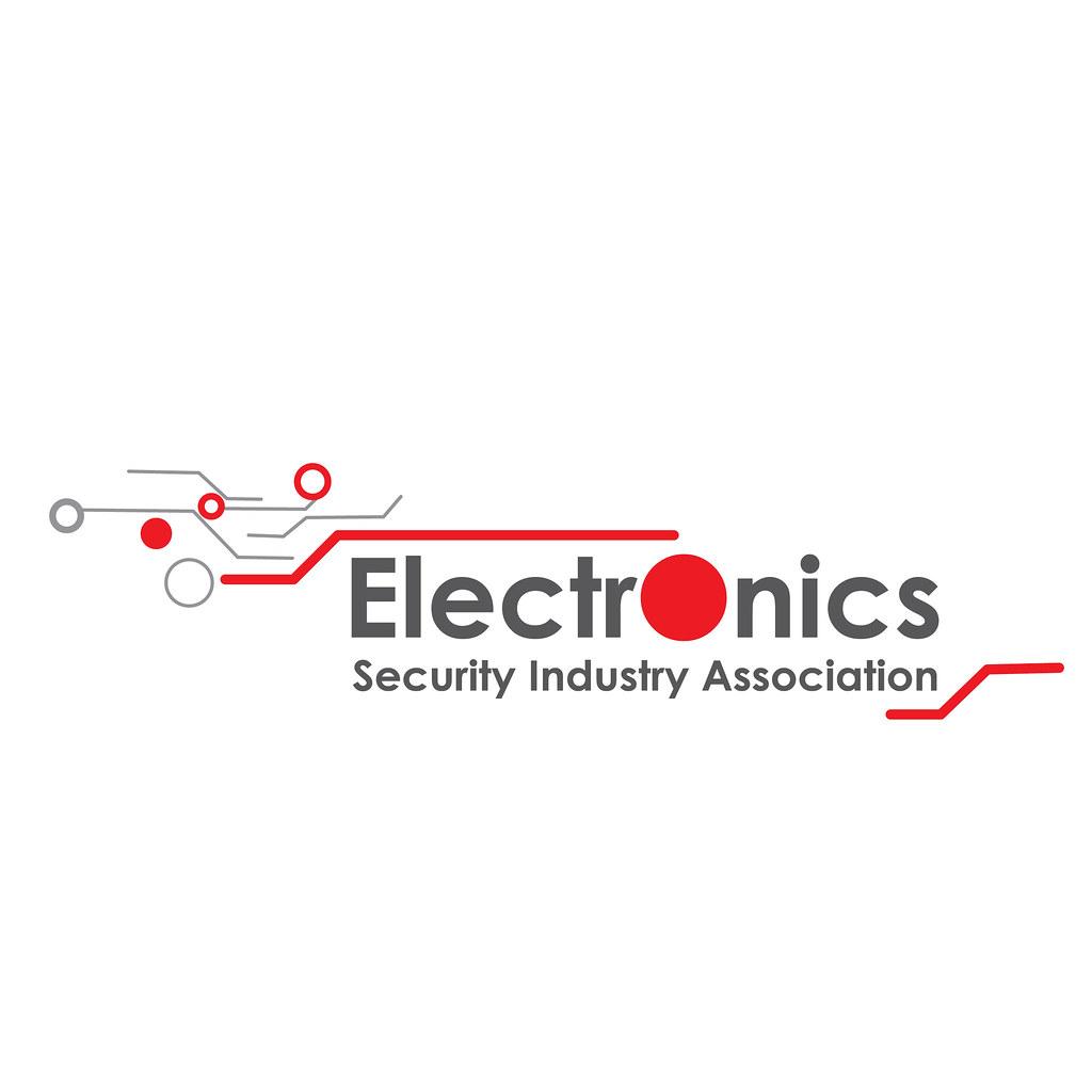 circuit board electronics