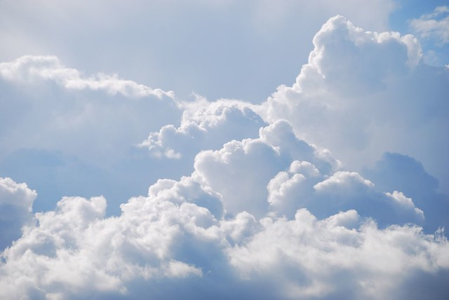 Create Animated Wallpaper Clouds Sy Clark Flickr