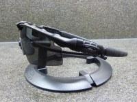 Oakley 2.0 M Frame